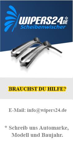 www.wipers24.de